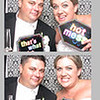 10-6 Lafayette Park Hotel - Photo Booth :