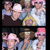 10-6 Mansfield MA - Photo Booth :
