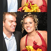 10-6 Monterey Plaza Hotel - Photo Booth :