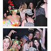 10-6 Peachwood's Steakhouse - Photo Booth :