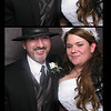 10-6 Shattuck Golf Club - Photo Booth :