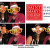 10-6 St. Mary's Campus - Photo Booth :