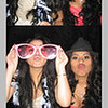 10-6 Vinter's Golf Club - Photo Booth :