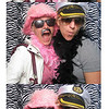 10-7 Coldwell Bank SF - Photo Booth :