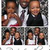 10-7 Palm Event Center - Photo Booth :