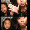 11-10 Bently Reserve - Photo Booth :