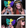 11-10 Cartoon Art Museum - Photo Booth :