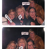 11-10 De Anza Hotel - Photo Booth :