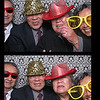 11-10 The Mountain Winery - Photo Booth :