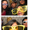 11-11 Bently Reserve - Photo Booth :