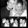 11-16 Bedford Village Inn - Photo Booth :