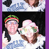 11-17 Billerica - Photo Booth :