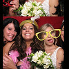 11-17 Castlewood Country Club - Photo Booth :