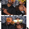 11-17 Onetta Harris Community Center - Photo Booth :