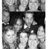11-18 White Cliffs - Photo Booth :
