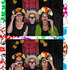 11-3 Davies Symphony Hall SF - Photo Booth :
