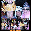 11-20 UCSF - Photo Booth :