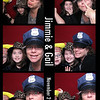 11-21 Brazilian Room - Photo Booth :