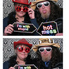 11-23 Berkeley City Club - Photo Booth :
