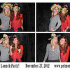11-27 La Boutique - Photo Booth SS :
