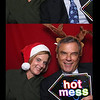 11-28 Sequoyah Country Club - Photo Booth :