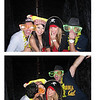 11-29 Sinbad's Pier II Restaurant - Photo Booth :