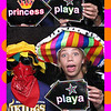 11-3 Menlo Circus Club - Photo Booth :