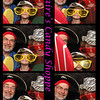 11-3 Mill Valley Community Center - Photo Booth :