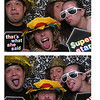 11-3 Sugar Cafe - Photo Booth :