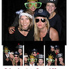 11-3 The Flood Mansion - Photo Booth :