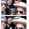11-3 The Harker School Reunion - Photo Booth :