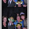 11-3 The Mountain Winery - Photo Booth :