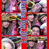 11-6 Menlo Circus Club - Photo Booth :