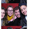 11-8 Keene State College - Photo Booth :