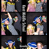 11-2 Kent Middle School - Photo Booth :