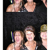 12-1 Benicia Arsenal - Photo Booth :
