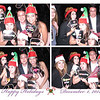 12-1 Boundary Oak - Photo Booth :