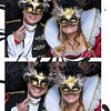 12-1 Palace Hotel - Photo Booth :