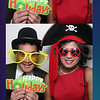 12-1 SF City Hall - Photo Booth :
