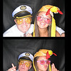 12-1 San Francisco City Club - Photo Booth :