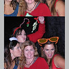 12-1 Shriner's Event Center - Photo Booth :