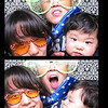 12-1 St. Regis Hotel - Photo Booth :