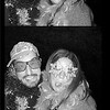 12-10 InterContinental - Photo Booth :