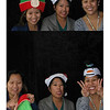 12-12 Parking Structure - Photo Booth :