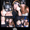 12-13 Bimbos - Photo Booth :