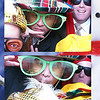 12-13 Crow Canyon Country Club - Photo Booth :