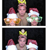 12-13 Pacific Athletic Club - Photo Booth :