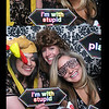 12-13 Scala's Bistro - Photo Booth :