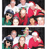 12-14 Adobe HQ - Photo Booth :