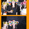 12-14 Alibi - Photo Booth :
